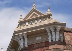 Który bank na świecie jest najbezpieczniejszy?