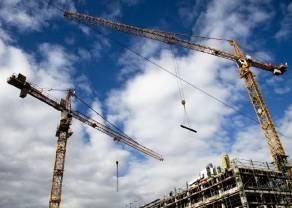 Jaki podatek od nieruchomości zapłacą w 2021 r. mieszkańcy największych miast?