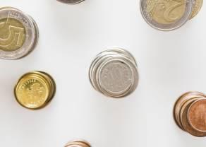 Niechęć Rady do podnoszenia stóp nadto widoczna. Jaki scenariusz nakreśli lipcowa projekcja NBP? Czy może dojśćdo przełomu na notowaniach złotego?