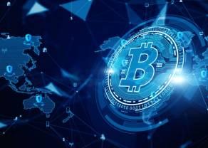 Jakie czynniki fundamentalne motywują wzrosty bitcoina?