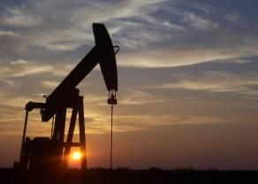 Jakie czynniki wpływają na wzrost ceny ropy naftowej?
