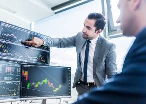 Jakie kryteria przyjąć przy wyborze platformy tradingowej?