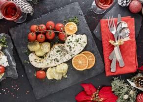 Jakie produkty najchętniej kupują Polacy? Zmiana nawyków żywieniowych