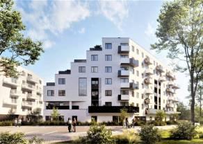 Jakie proekologiczne rozwiązania znajdziemy w nowych osiedlach? Sondę przeprowadził serwis nieruchomości dompress.pl