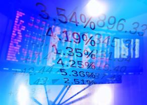 Jakie są cechy idealnego brokera FX?