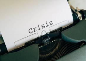 Jakie skutki wywoła obecny kryzys gospodarczy? Debata online z ekspertami rynków finansowych