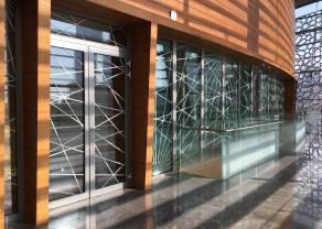 Jakie trendy kształtować będą branżę stolarki według marki Ponzio – mecenasa konkursu POiD Building Awards 2021