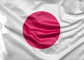 Japoński indeks giełdowy Nikkei225 - wzrosty czy spadki? Zerknij na analizę eksperta