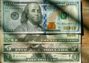 Jasne i ciemne strony słabości dolara. Raport walutowy TMS Brokers