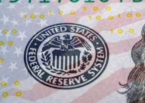 Jastrzębie sygnały ze strony Fed
