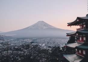 Jen japoński - cisza przed burzą. We wtorek konferencja prasowa szefa BoJ