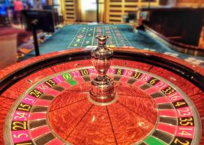 Jesteś traderem czy hazardzistą?