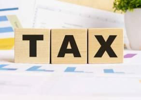 Joe Biden chce podnieść podatek od zysków kapitałowych z 20% do 39,6% - diametralne zmiany na Wall Street
