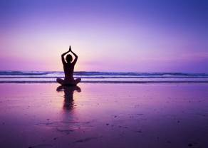 Joga zadebiutuje na Wall Street - IPO YogaWorks