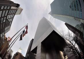 JP Morgan i Citigroup z wynikami za IV kwartał 2019 r. Takich zysków się nie spodziewano