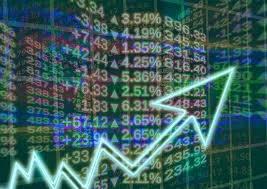 JSW ponad 4% w górę, Tauron i Allegro też mocno zyskują. Santander i KGHM na solidnym plusie. Realizacja zysków na akcjach Mercator Medical