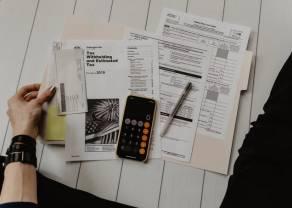 Jutro mija termin złożenia deklaracji PIT-38! Fakty i mity o podatku od forex