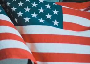 Już dziś wieczorem decyzja amerykańskiej Rezerwy Federalnej. Kolejna obniżka stóp procentowych w USA?