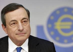 Już dzisiaj decyzja ECB, czy zmieni kierunek kursu euro do dolara? Śledź na żywo!