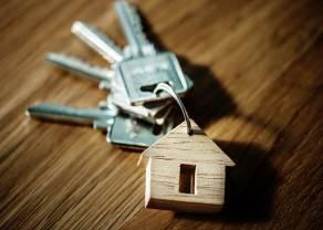 Już nie kupisz tak łatwo mieszkania na kredyt! Banki wymagają większego wkładu własnego