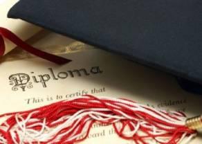 Już nie podrobisz dyplomów i certyfikatów - blockchain w walce z fałszowaniem kwalifikacji