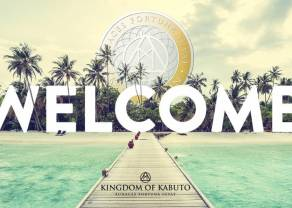 KabutoCoin - wizja wolności, która okazała się porażką