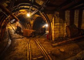 Kanadyjska firma Centerra Gold (CGAU) walczy o odzyskanie kopalni złota - międzynarodowa bitwa prawna