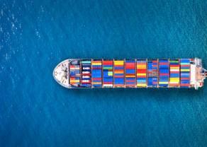 Blokada Suezu w liczbach - kanał odblokowany, ale problemy zostają. Na jak długo?