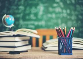Kanownik na Forum Ekonomicznym: Nauka o nowych technologiach powinna być elementem każdego przedmiotu w szkole