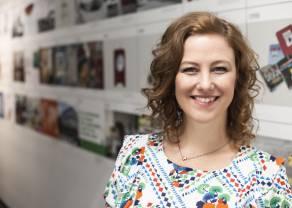 KarinSköld obejmuje stanowisko Prezeski IKEA Retail w Polsce