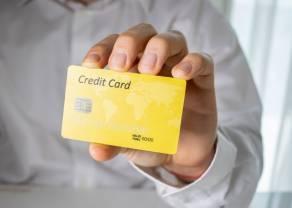 Karta kredytowa. Czym jest karta kredytowa? Ranking najlepszych ofert na maj 2021