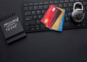 Karta kredytowy i zdolność kredytowa. Ranking najlepszych ofert kart kredytowych na czerwiec