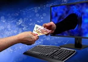 Kasa wpłacona do scamu. Jak odzyskać pieniądze od nieuczciwego brokera?