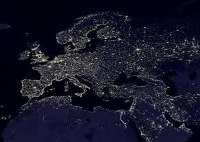 Katalonia sygnałem dla podziałów w Europie