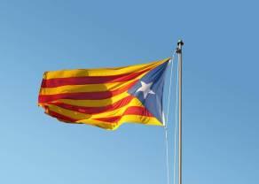 Katalońskie referendum niepodległościowe - niepewność i zagrożenia