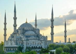 Katastrofalna słabość liry tureckiej względem dolara (USD). Bezrobocie w USA rośnie w zastraszającym tempie