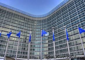 UE jednoczy się w rozwoju blockchain