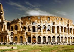 KE zaniepokojona zadłużeniem Włoch