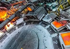 KGHM publikuje wyniki za III kwartał 2020 r. Zysk EBITDA wyniósł 1,77 mld zł