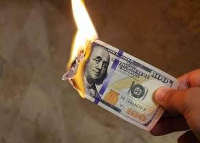 KGHM wypłaca dywidendę za 2016 r. mimo poniesionej straty