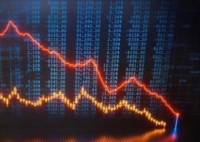 Kiedy Bitcoin odrobi straty według analityków?