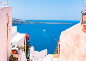 Kiełbasa wyborcza w Grecji. Bitcoin ponownie w nieciekawym kontekście. Przegląd dnia w środę
