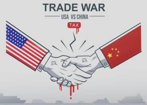Kiepski bilans wojny handlowej