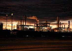 Kiepskie sygnały dla amerykańskiego przemysłu