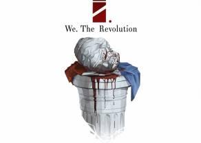 Klabater pokazuje pierwszy gameplay teaser We. The Revolution