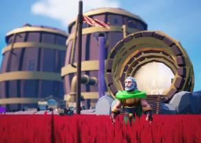 Klabater S.A. podpisał z Inverge Studios umowę na wydanie gry Effie
