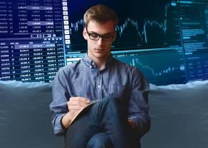 Klin na rynkach finansowych- jak go rozpoznać i interpretować?