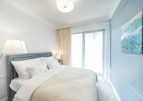 Klucze do apartamentów w Rezydencji Niechorze trafiły już do pierwszych właścicieli