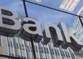 KNF: Banki zarabiają znacznie mniej. Zysk netto sektora spadł o niemal 15%