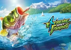 KNF zatwierdziła prospekt emisyjny TSG - wkrótce na GPW zadebiutuje kolejna spółka gamingowa